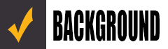 Background Check Form Link