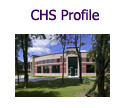 CHS entrance picture