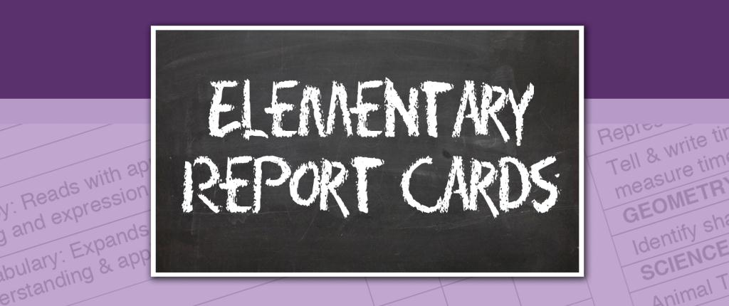 Report Card Graphic (1)