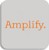 Link to Ampliy