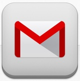 Link to Gmail