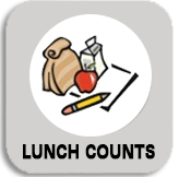 Lunch Counts