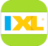 Link to IXL website