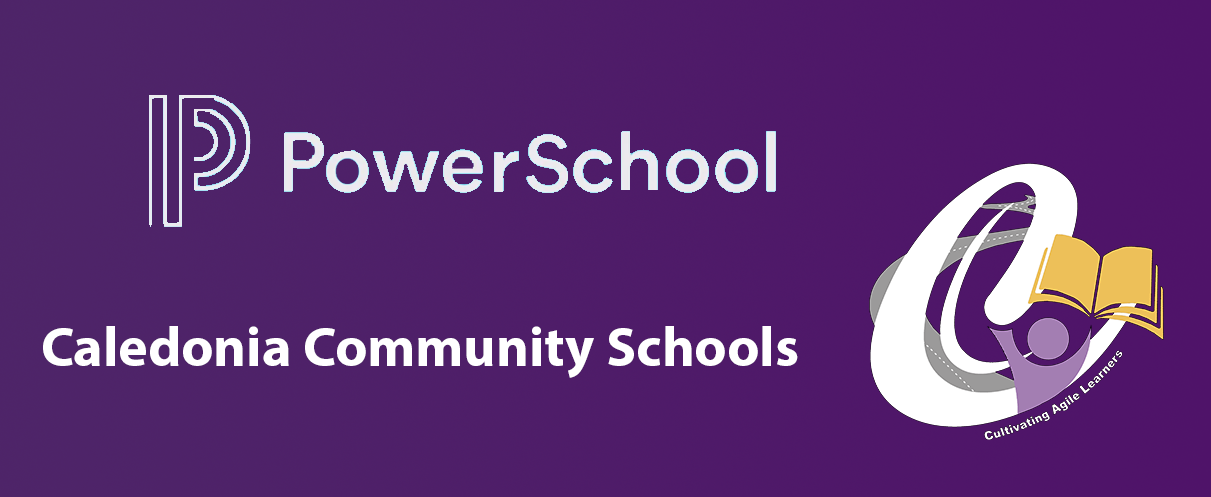 CCS and PowerSchool